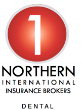 Northern1 International Insurance Brokers OÜ